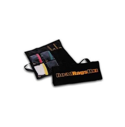 Roadrags II Kit 24x36 (0,6x0,9m)