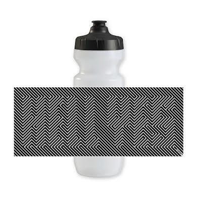 Quality QBP Purist Water Bottle alternate image 7