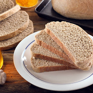 Coconut Flour Whole Wheat Bread Recipes.