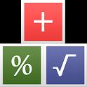 Mobi Calculator PRO icon