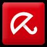 com.avira.android.telblocker