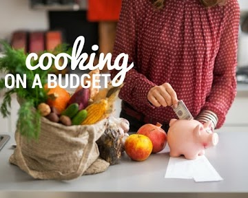 10 Tips For Cooking On A Budget Recipe