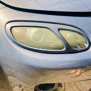 ロードスター NCEC RSのカスタム事例画像 Tango Elevenさんの2019年09月13日11:41の投稿