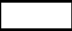 Office365 Inbox Defense Klantlogo - Buren