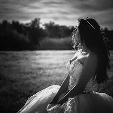Fotógrafo de bodas Fabian Gonzales (feelingrafia). Foto del 26.03.2018