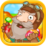 Mines & Magic v1.0.40 (Mod Money)
