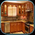 Idee Trend Kitchen Cabinet icon