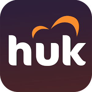 Hukup - Dating sexy & hot singles nearby