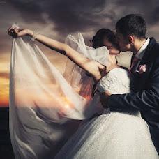 Wedding photographer Ivan Malafeev (ivanmalafeyev). Photo of 06.01.2013