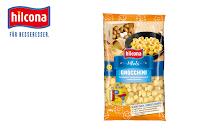 Angebot für Hilcona Minis im Supermarkt - Hilcona