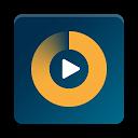 Super Rtl Live Stream Kostenlos