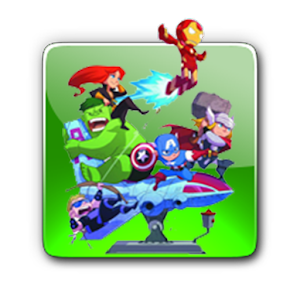 Flying Adventure for PC and MAC