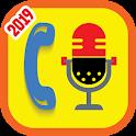 Free Recorder Voice Call Automatic icon