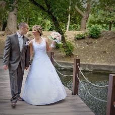 Wedding photographer Irina Tausz (irinaphoto). Photo of 06.08.2018
