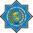 STEI ARRISALAH icon