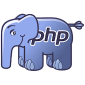 PHP 7 Reference Guide