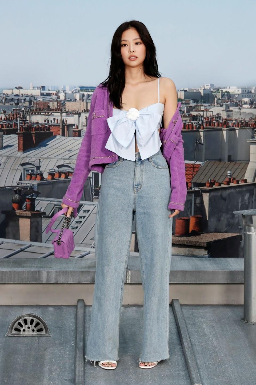O9UkoKN7RN2p9OsE6UCuDw_Kolekcia-Dior-jar-leto-2020