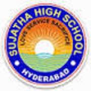 Sujatha High School