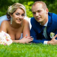 Wedding photographer Maksim Chernyavskiy (SeeMax). Photo of 10.04.2016