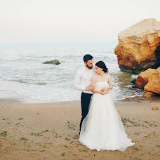Wedding photographer Aleksandr Shmigel (wedsasha). Photo of 23.01.2018