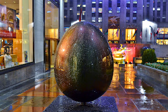 Photo: #Egg79 #TheBigEggHuntNY