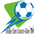DailyLive-TV-Live Score & News