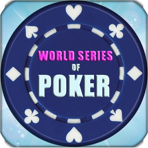 Tips World Series Poker Cheat