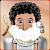 Traş Et Beni file APK Free for PC, smart TV Download