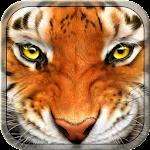 Tiger Simulator 3D Wildlife