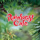 Rainforest Cafe London icon