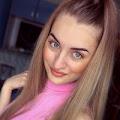 Валерия Луканова