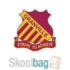 Granville Public School icon