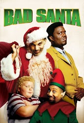 Bad Santa - The Unrated Version