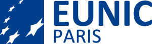 http://www.paris-europe.eu/images/bibli/eunic-logo.png?h=237&w=300&mode=2