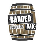 Branded Oak Kolsch
