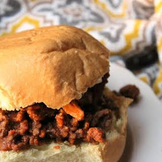 Pepperoni Sandwich Recipes.