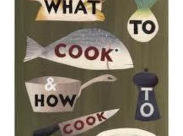 """How do I?"" & other helpful kitchen tips!"