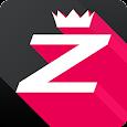 Z Ringtones Premium 2020 apk
