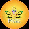 Meditation Music - Relax Sounds