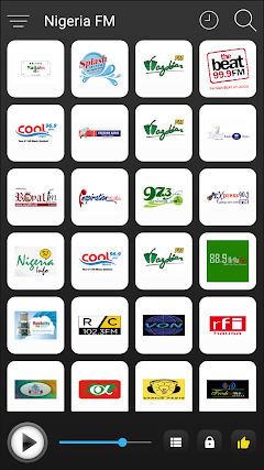 Page 3 : Best android apps for hausa radio - AndroidMeta
