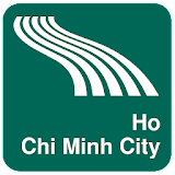 Ho Chi Minh City Map offline Apk Download Free for PC, smart TV