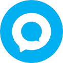 Stranger Chat - Anonymous Chat icon