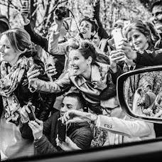 Свадебный фотограф Саид Дакаев (Sa1d). Фотография от 02.12.2018