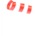 Wind Dummy icon