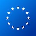EU Quiz icon