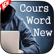 Cours Word New