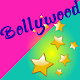 Find out Bollywood Stars Name