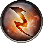 Summoner Wars icon