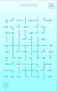 Loop Clash! - náhled