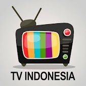 Live Streaming TV Indonesia Max